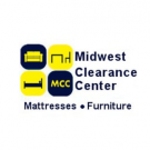 Midwest Clearance Center, Discount Stores, Home Furniture, Mattress Stores, St Peters, Missouri