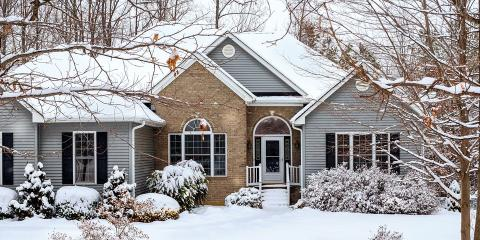 Wappingers Falls' Superior Septic Services Offers Septic Pumping In the Winter, Hopewell Junction, New York