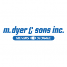 M. Dyer & Sons, Inc., Commercial Moving, Residential Moving, Moving Companies, Pearl City, Hawaii