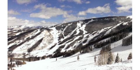 Shop Online for the Best Children's Safety Ski Vest & Gear, Denver, Colorado