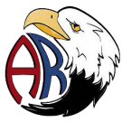 American Rooter, Grease Traps, Sewer Cleaning, Drain Cleaning, Watertown, Connecticut