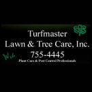 Turfmaster Lawn & Tree Care, Inc., Pest Control, Tree Service, Lawn Care Services, Kalispell, Montana
