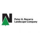 Peter A Navarra Landscaping Co Inc., Lawn Care Services, Tree Service, Landscaping, Harrison, New York