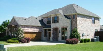 Before Placing Your Home for Sale, Consider These 5 Budget-Friendly Curb Appeal Tips, Rapid City, South Dakota