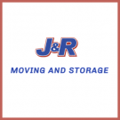 J & R Moving & Storage Inc., Commercial Moving, Residential Moving, Moving Companies, Elyria, Ohio