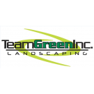 Team Green Inc., Landscaping, Lawn Care Services, Elko, Nevada
