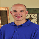 Southgate Chiropractic, Massage Therapy, Health & Wellness Centers, Chiropractors, Southgate, Kentucky