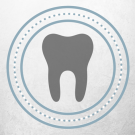 Thames Family Dentistry, Family Dentists, Orthodontist, General Dentistry, Collierville, Tennessee