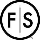 Fantastic Sams, Beauty Salons, Hair Salons, Hair Salon, Parker, Colorado