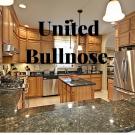United Bullnose, Marble & Granite, Ceramic Tile, Hallandale, Florida