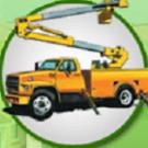 Arnett-N-Sons, Deck Builders, Landscaping, Tree Service, Loveland, Ohio