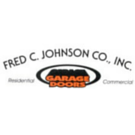Fred C Johnson Co Inc, Garages, Garage & Overhead Doors, Garage Doors, Jessup, Maryland