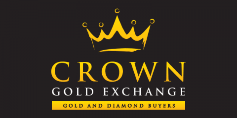 Buy & Sell Your Gold And Silver Jewelry The Easy Way at Crown Gold Exchange!, Palm Desert, California