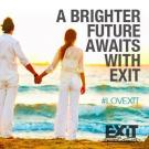 EXIT Realty NOLA Premiere, Buyers Real Estate Agents, Real Estate Agents & Brokers, Real Estate Services, Kenner, Louisiana