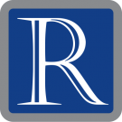 Rehm Insurance & Financial Services, Insurance Agencies, Financial Planners, Insurance Agents and Brokers, Mankato, Minnesota