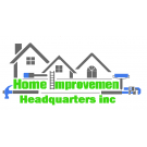 Home Improvement Headquarters Inc., Kitchen and Bath Remodeling, Home Remodeling Contractors, General Contractors & Builders, Sioux Falls, South Dakota