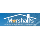 Marshall's Contracting , Re-roofing, Roofing, Roofing Contractors, Fulton, Maryland