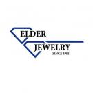 Elder Jewelry, Jewelry Stores, Jewelry Repairs, Jewelry and Watches, Lincoln, Nebraska