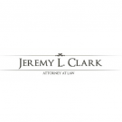 Jeremy L. Clark Attorney at Law, Personal Injury Attorneys, Defense Attorneys, Attorneys, Catlettsburg, Kentucky