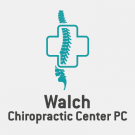 Walch Chiropractic Center PC, Pain Management, Chiropractors, Chiropractor, Leeds, Alabama