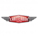 The Chatterbox Drive-In Restaurant, Hamburger Restaurants, American Restaurants, Family Restaurants, Augusta, New Jersey