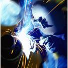 Douglass Steel, Fabrication, Welding & Metalwork, Welding, Mountain Grove, Missouri