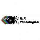 K & R Photographics, Photography, Camera Shops, Cameras & Photo Equipment, Ft Mitchell, Kentucky