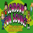 Loudoun Fun Bounce, Party Supplies, Party Planning, Party Rentals, Manassas, Virginia