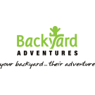 Backyard Adventures Upstate SC, Kids Gyms, Childrens Birthday Parties, Playground Equipment, Duncan, South Carolina