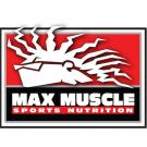Max Muscle, Weight Loss, Health Store, Sports Nutrition, Scottsdale, Arizona