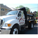 Ernest & Sons Corp., Roofing and Siding, Landscaping, Residential Construction, West Orange, New Jersey