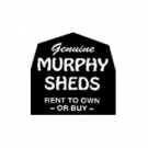 Murphy Sheds, Garages, Playground Equipment, Sheds & Barns, Rapid City, South Dakota