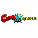 Cuco's Taqueria, Family Restaurants, Fast Food, Mexican Restaurants, Columbus, Ohio