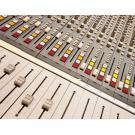 Claiborne Sharp Professional Audio, Video Projectors, Audio Visual Equipment, Audio Equipment, Shreveport, Louisiana