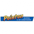 Pointon Heating & Air Conditioning Inc, Air Conditioning Installation, HVAC Services, Heating and AC, Baraboo, Wisconsin