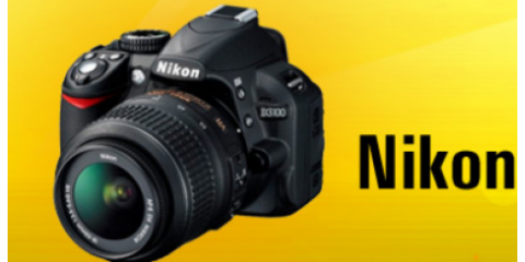 17th Street Photo Hosts Nikon Camera Demo Day , Manhattan, New York