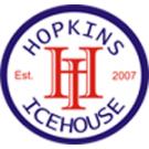 Hopkins Icehouse , Sports Bar Restaurant, Sports Bar, Restaurants, Texarkana, Texas