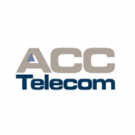 ACC Telecom, Telephone Service, Telephone Equipment, VoIP Phone Systems, Columbia, Maryland