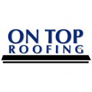On Top Roofing LLC, Roofing and Siding, Roofing Contractors, Roofing, Honolulu, Hawaii