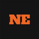 Northeast Energy Co., Fuel Oil & Coal, home heating, Heating, Newington, Connecticut
