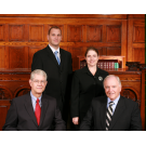 The Law Offices of Bromm, Lindahl, Freeman-Caddy & Lausterer, Estate Planning Attorneys, Business Attorneys, Real Estate Attorneys, Wahoo, Nebraska