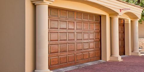 3 Ways to Transform Your Garage: Rapid City's Top Real Estate Agents Explain, Rapid City, South Dakota