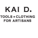 Kai D, Clothing Accessories, Clothing Stores, New York City, New York