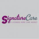 Signature Care LLC , Home Health Care, Home Health, Home Care, Flushing, New York