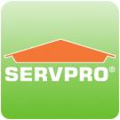 SERVPRO of Burlington / Middlebury, Mold Removal, Fire Damage Restoration, Water Damage Restoration, Williston, Vermont