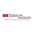 Visioncare Associates Inc. , Eye Care, Eye Doctors, Optometrists, Ripon, Wisconsin