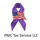 PMC Tax Services LLC, Accountants, Tax Preparation & Planning, Tax Return Preparation, Lincoln, Nebraska