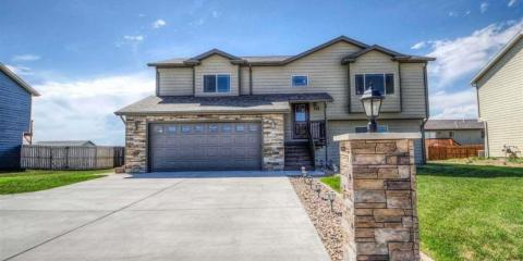 Planning to Buy a House? 3 Tips for Finding Your Diamond in the Rough, Rapid City, South Dakota