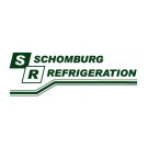 Schomburg Refrigeration, HVAC Services, Commercial Appliances, Commercial Refrigeration, Onalaska, Wisconsin