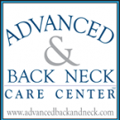 Advanced Back and Neck Care Center, LLC, Massage Therapy, Chiropractor, Acupuncture, Groton, Connecticut